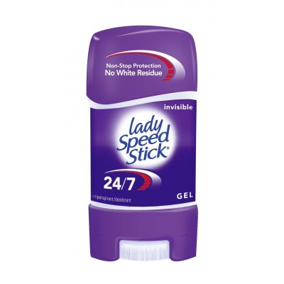 Lady Speed Stick Dezodorant...