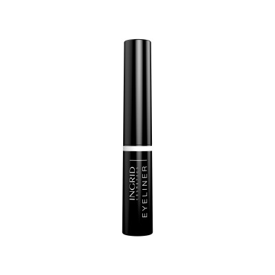 INGRID Eye Liner Liquid nr...