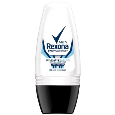 Rexona Motion Sense Men...