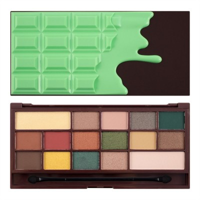 I Heart Makeup Palette...