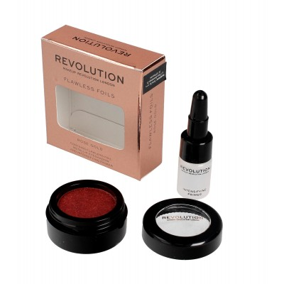Makeup Revolution Flawless...