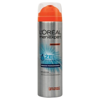 Loreal Men Expert Żel do...