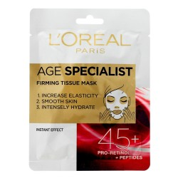 Loreal Age Specialist 45...