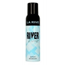 La Rive for Woman River of...