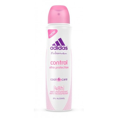 Adidas for Women Cool  Care...