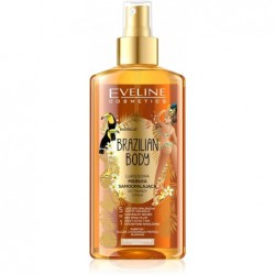 Eveline Brazilian Body...