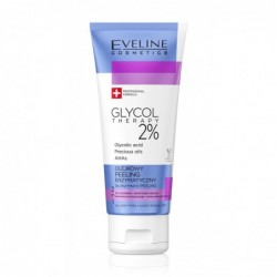 Eveline Glycol Therapy 2%...