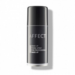 AFFECT Fixing Spray...